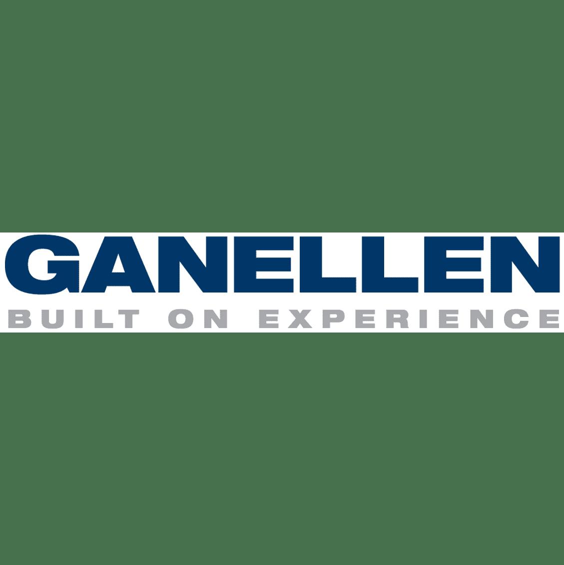GANELLEN